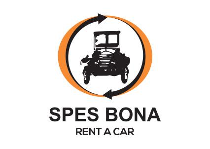 Spes Bona Rent a Car