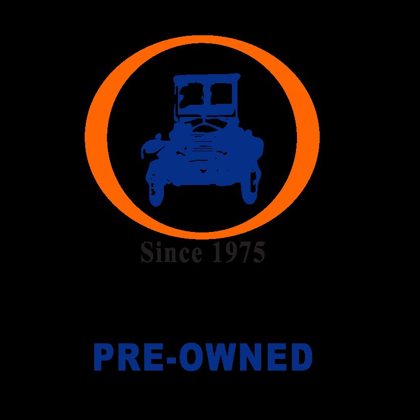 Spes Bona Pre-Owned